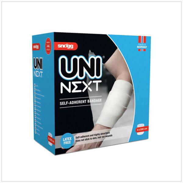 [:no]Uni NEXT 8x500cm[:]