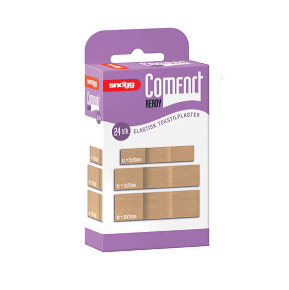 [:en]Comfort Ready plaster [:]
