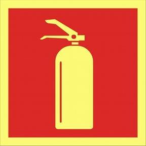 [:no]Brannslokker 35x35[:]
