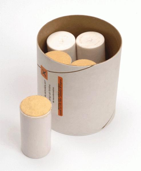[:no]Brandax VS røykpatroner[:]