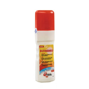 [:no]Hydrogel sprayflaske 125 ml [:]