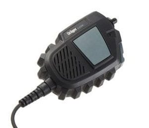 [:no]Dräger Com-Control 550[:]