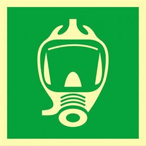[:no]Emergency Escape Breathing Device 15x15[:]