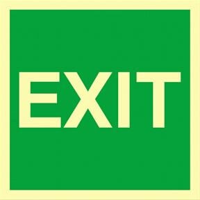 [:no]EXIT 15x15[:]