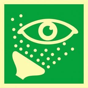 [:no]Emergency Eye Wash 15x15[:]